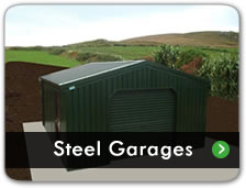steel-garages-uk