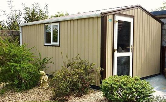 garden-sheds